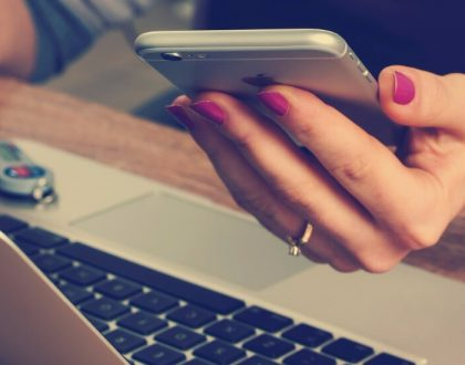 10 Benefits of Social Media for Business