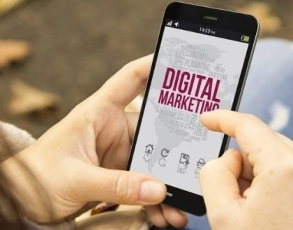 10 Reasons Why Digital Marketing is Important