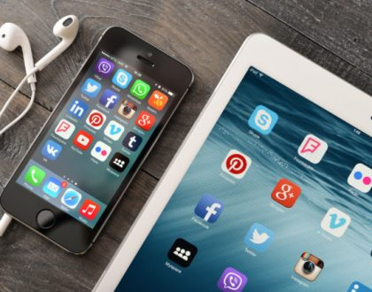 Why social media marketing is important for an SME